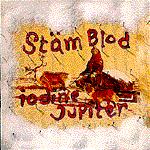Stäm Blod | iodine jupiter