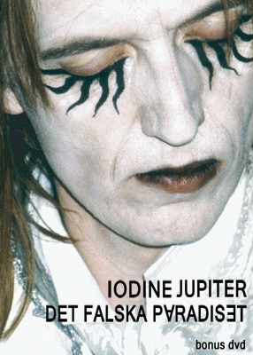 det falska paradiset iodine jupiter