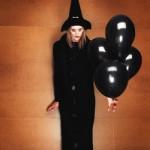 Foto: Bisse Bengtsson, 1994