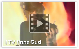 I TV finns Gud, SVT 1991
