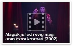 iodine Jupiter - Magisk jul och evig magi utan extra kostnad (2002) Som Death framför iodine dikten ur Dom dödas pornografi, 1997)