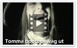 MULTIMEDIA - Tomma Boots