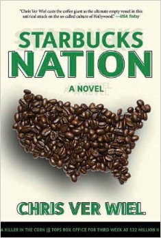 statbucks nation
