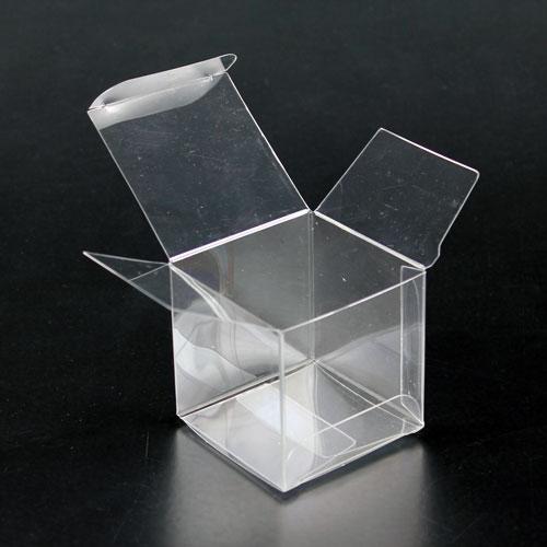 glasbox2