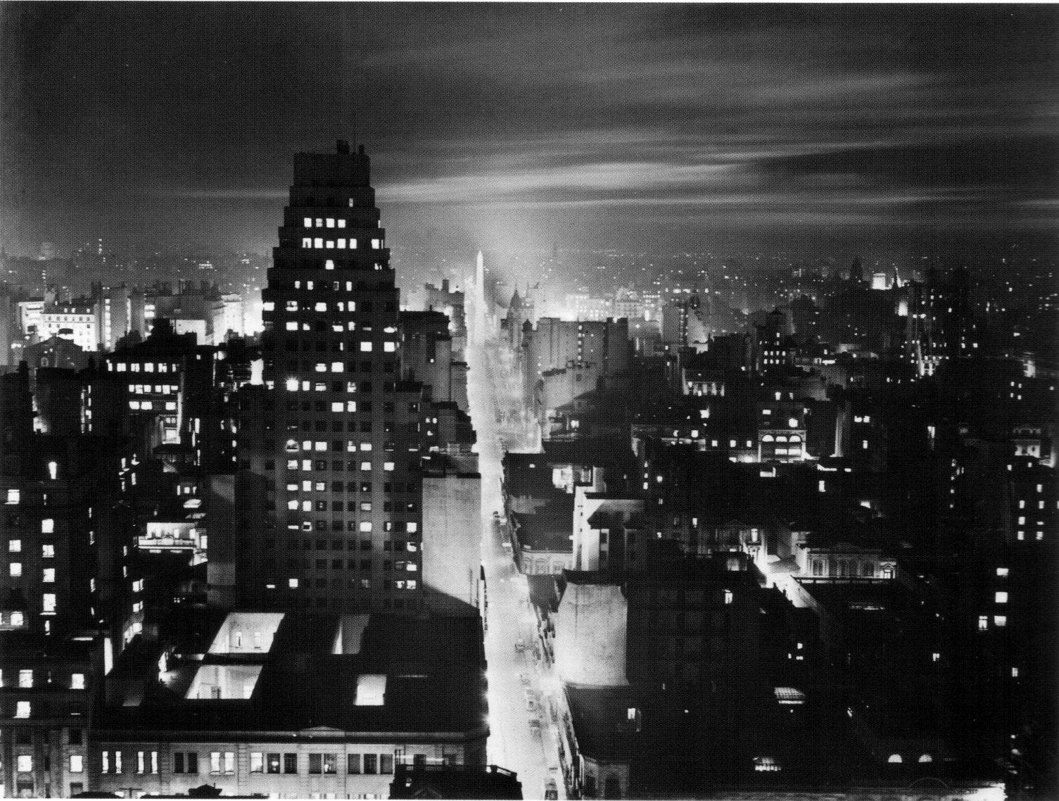 view-of-avenida-corrientes-1936-buenos-aires-argentina