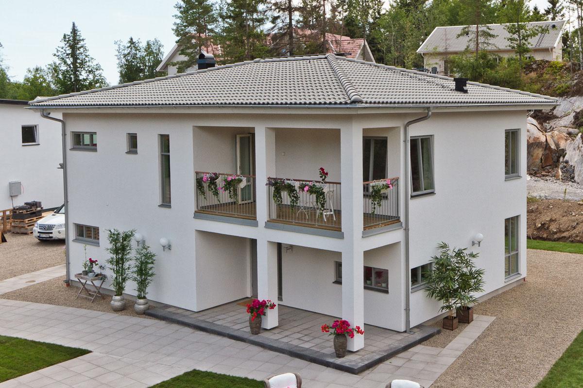djursholm 5