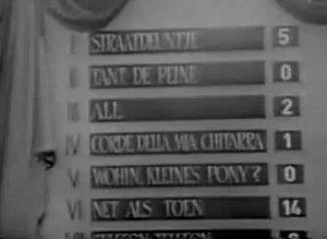 1957_scoreboard