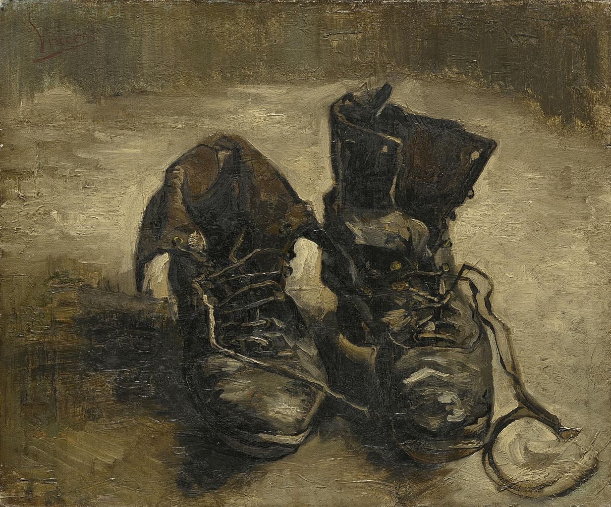 Schoenen_-_s0011V1962_-_Van_Gogh_Museum