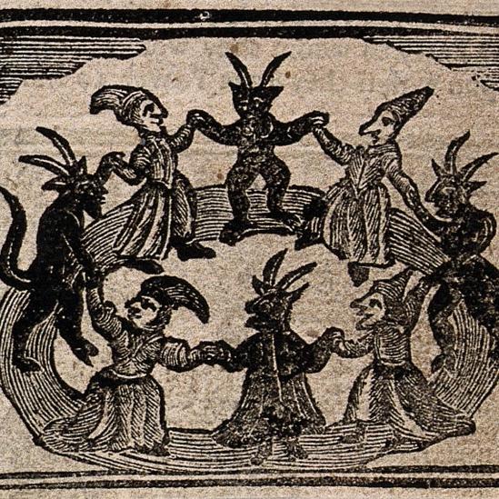circle-dancing-8152
