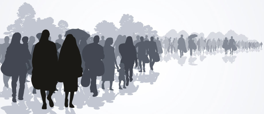 migration-illustration-2000-920x400