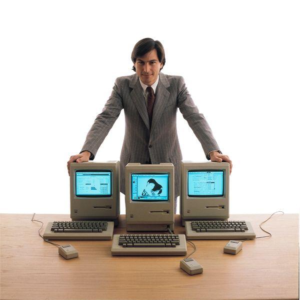 Macintosh_Jobs_19841