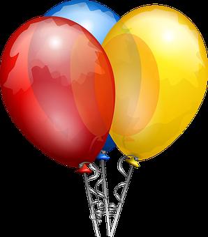 balloons-25737__340