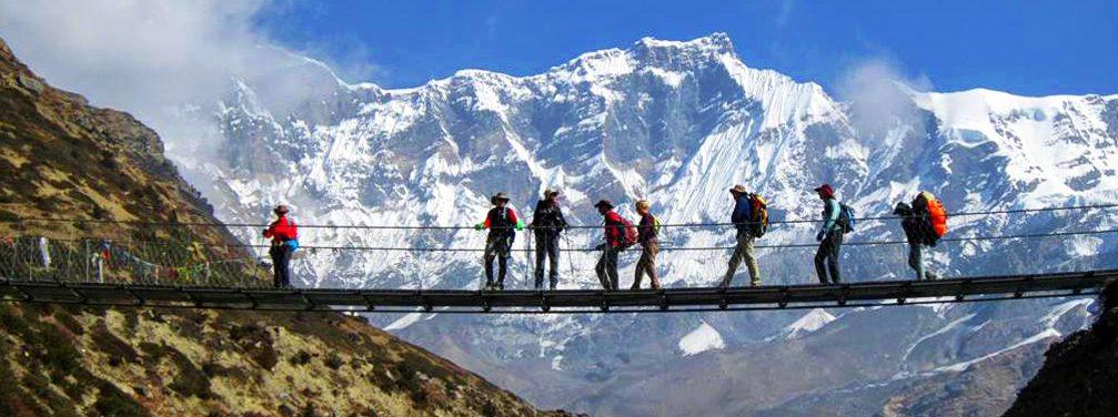 himalaya-tour-e1510056284557